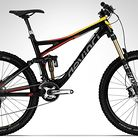 C138_devinci_dixon_carbon_rs_bike