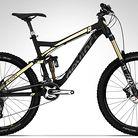 C138_devinci_dixon_rxs_bike