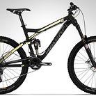 C138_devinci_dixon_rs_bike