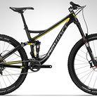 C138_devinci_troy_carbon_sx_bike