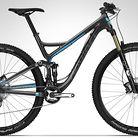 2015 Devinci Atlas Carbon RC Bike