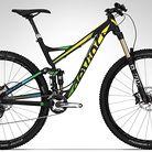 2015 Devinci Atlas RX Bike