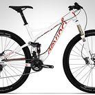 2015 Devinci Atlas XP Bike