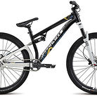 2015 Specialized P. Slope Bike