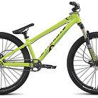 2015 Specialized P. 3 Bike