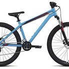 2015 Specialized P. Street 2 Bike
