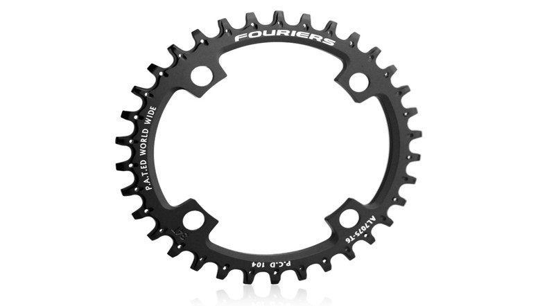 S780_fouriers_narrow_wide_cr_dx003_ah_chainring_black