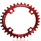 Fouriers Narrow Wide CR-DX003-AH Chainring