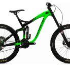 2015 Norco Aurum 6.2 Bike