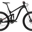 2015 Norco Range A7.1 Bike