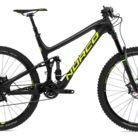 C138_2015_norco_sight_carbon_7.2_bike