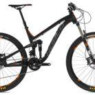 2015 Norco Sight A7.0 Bike