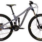 C138_2015_norco_sight_aluminum_7.2_forma_bike