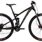 2015 Norco Fluid FS 9.2 Bike