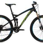 2015 Norco Fluid FS 7.1 Bike