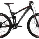 C138_2015_norco_fluid_7.2_bike