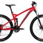 C138_2015_norco_fluid_7.3_bike