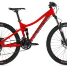C138_2015_norco_fluid_6.3_bike