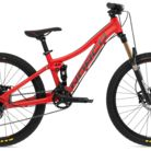 C138_2015_norco_fluid_4.3_bike