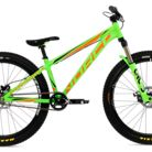 C138_2015_norco_rampage_6.1_bike
