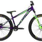 C138_2015_norco_rampage_6.2_bike