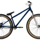 C138_2015_norco_two50_bike