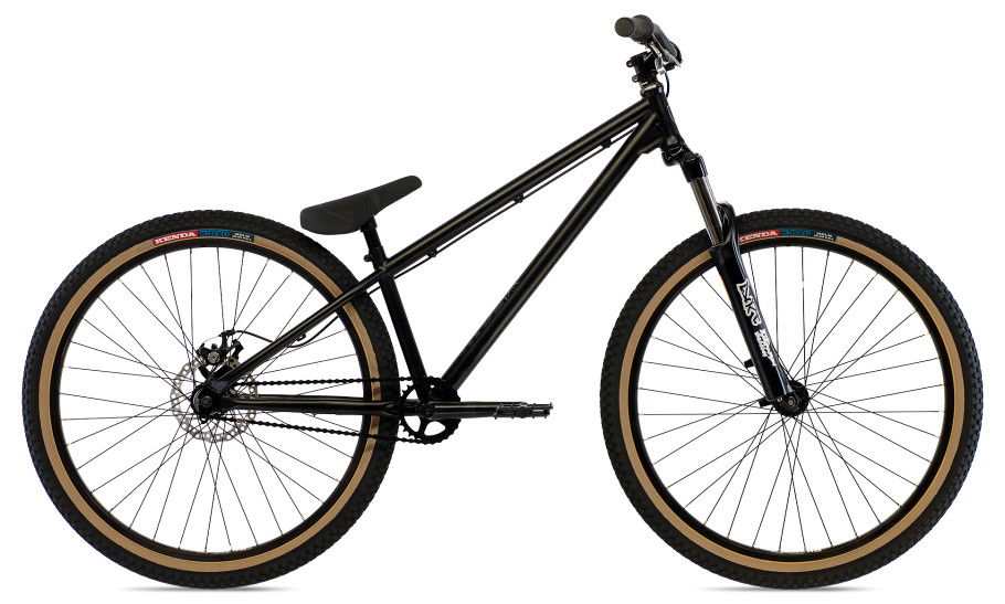 2015 Norco Ryde 26 Bike Reviews Comparisons Specs Mountain