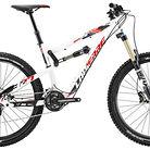 2015 Lapierre Spicy 327 Bike
