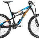 2015 Lapierre Zesty AM 527 Bike