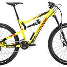 2015 Lapierre Zesty AM 427 Bike