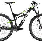 C138_2015_lapierre_zesty_trail_529_bike