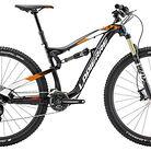 C138_2015_lapierre_zesty_trail_429_bike