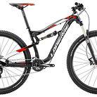 C138_2015_lapierre_zesty_trail_329_bike