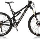 2015 Intense Tracer 275A Foundation Bike
