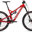 2015 Intense Tracer 275A Pro Bike