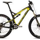 C138_2015_intense_carbine_275_foundation_bike