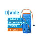D|Vide Hydration System