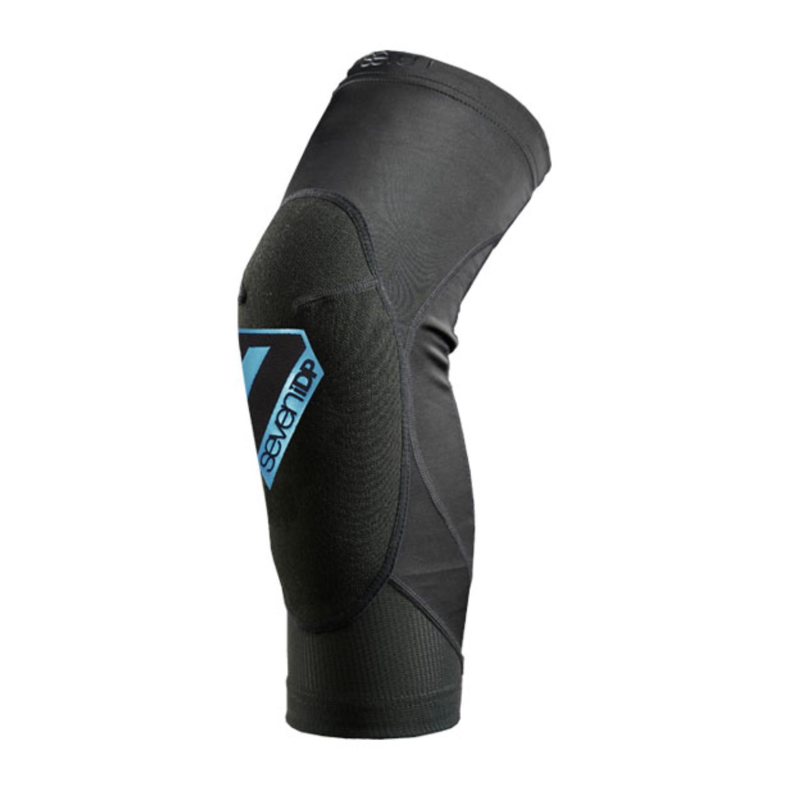 Endura SingleTrack Elbow Protectors New RRP £49.99
