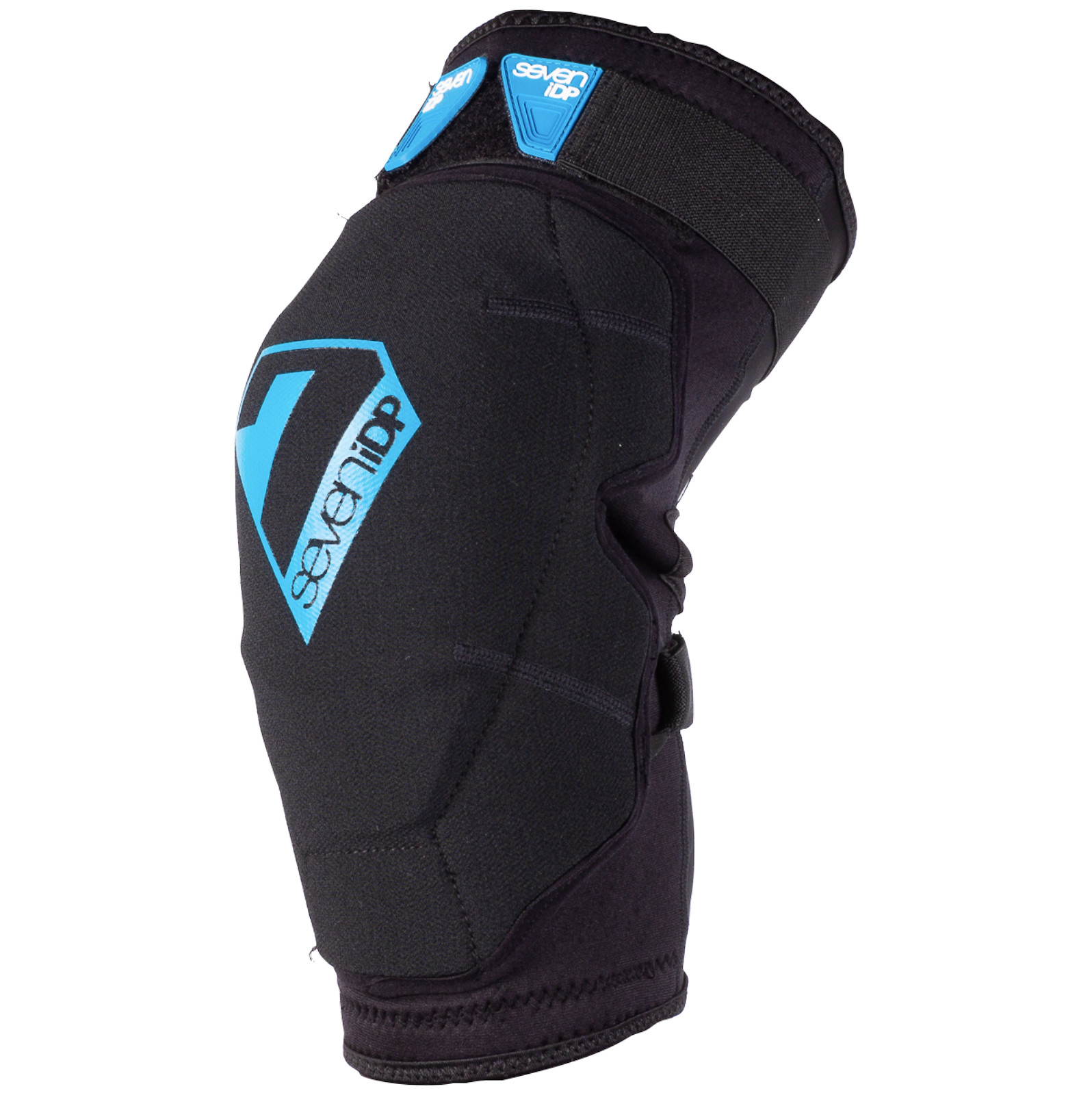 7iDP Flex Knee Pad