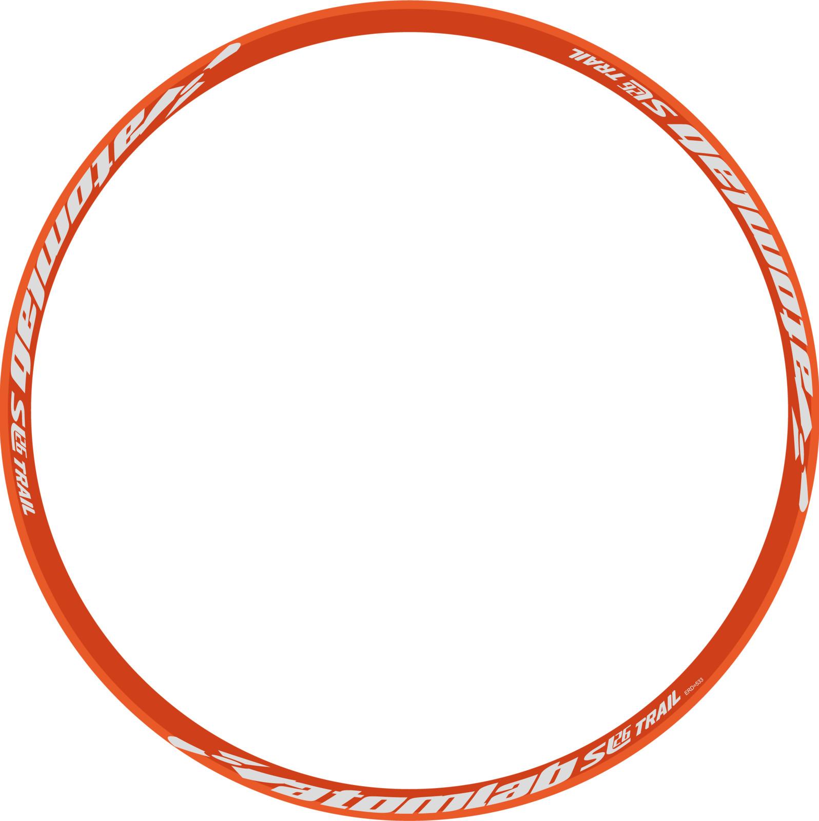 Orange-26-F