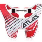 Atlas Air Neck Brace