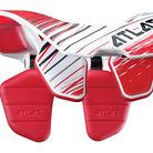 C138_atlas_air_neck_brace