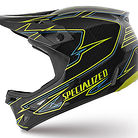 C138_specialized_dissident_full_face_helmet_hyper_green_neon_blue_transmit