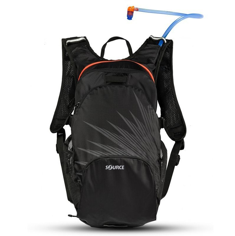 Source Fuse Hydration Pack 12L