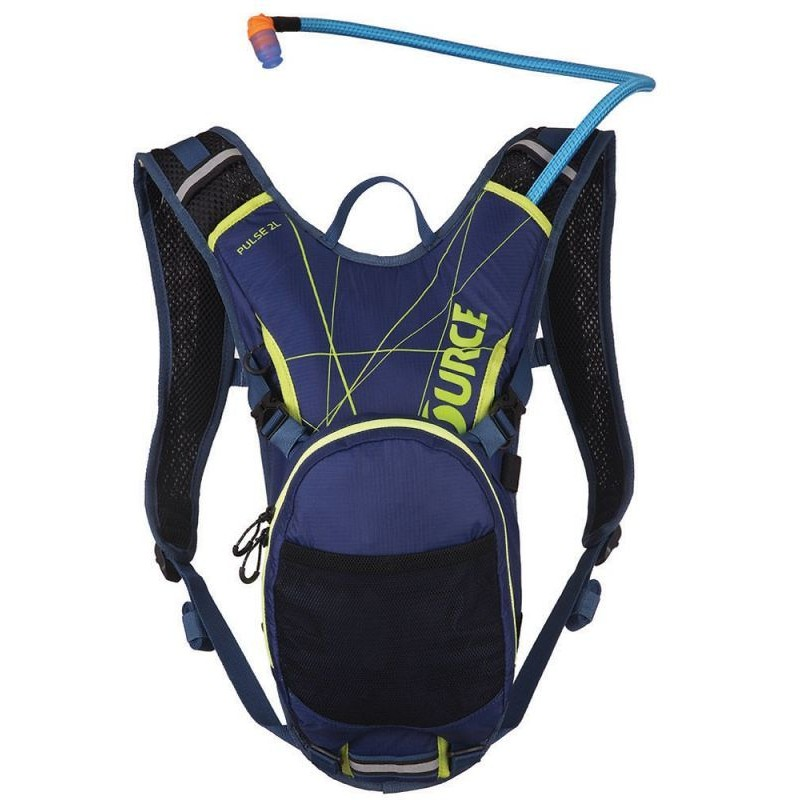 Source Pulse Hydration Pack