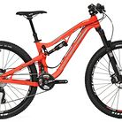 2015 Intense Spider 275 Expert Bike