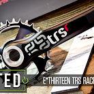 TRS Race