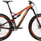 2015 Intense Carbine 29 Factory Bike
