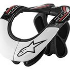 Alpinestars Bionic Neck Support (BNS) Pro