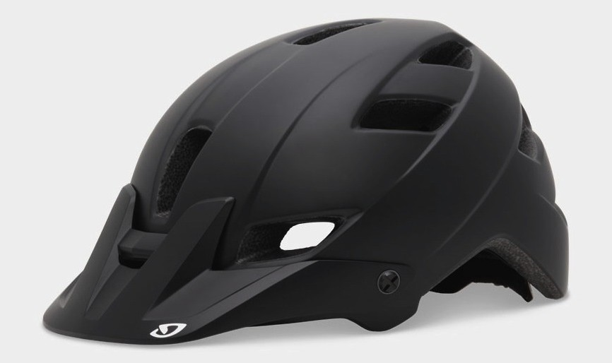 Giro Feature MIPS Helmet - Reviews, Comparisons, Specs - Mountain Bike Open Face Helmets - Vital MTB